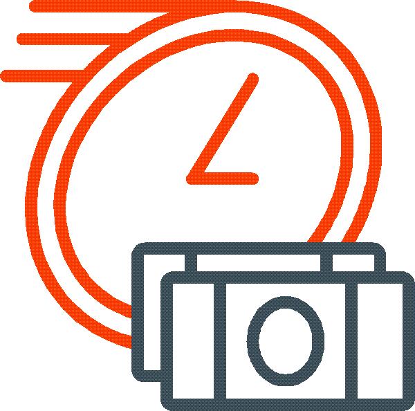 Ответим на вашу заявку или запрос в течении 15 минут!