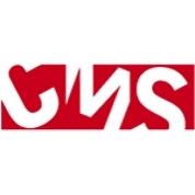 Логотип ООО «Си Эм Эс»