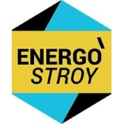 Логотип ООО «ЭнергоСтрой»
