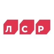 Логотип ООО «ЛСР. Строительство-СЗ»
