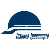 Логотип ООО ТПК «Техника Транспорта»