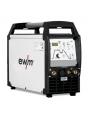 Сварочный инвертор EWM Picotig 200 AC/DC
