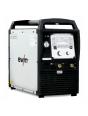 Сварочный полуавтомат EWM Phoenix 405 Expert 2.0 puls MM TDM