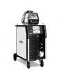 Сварочный полуавтомат EWM Alpha Q 351 Expert 2.0 puls MM FDW