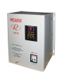 Однофазный цифровой стабилизатор Ресанта АСН-10000Н/1-Ц