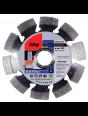 Алмазный отрезной диск Fubag Universal Extra D125 мм/ 22.2 мм