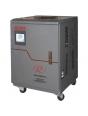 Однофазный электронный стабилизатор Ресанта АСН-15000/1-Ц