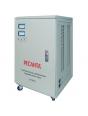 Однофазный электромеханический стабилизатор Ресанта АСН-15000/1-ЭМ