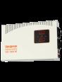 Цифровой стабилизатор Ударник УСН 1500 НС