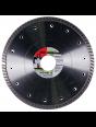 Алмазный отрезной диск Fubag SK-I D180 мм/ 30-25.4 мм