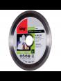 Алмазный отрезной диск Fubag FZ-I D180 мм/ 30-25.4 мм