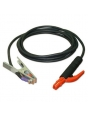 Комплект к аппаратам ARC до 300А (ЭД, КЗ, кабель 6 м)