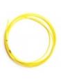 Канал направляющий желтый тефлон 1,2-1,6мм Сварог