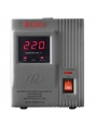 Однофазный электронный стабилизатор Ресанта АСН-2000/1-Ц