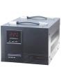 Однофазный электромеханический стабилизатор PECAHTA ACH-3000/1-ЭМ