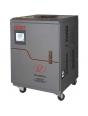 Однофазный электронный стабилизатор Ресанта АСН-20000/1-Ц
