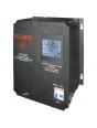 Однофазный цифровой стабилизатор Ресанта СПН-2500