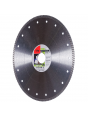 Алмазный отрезной диск Fubag SK-I D250 мм/ 30-25.4 мм