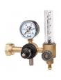Регулятор расхода газа универсальный Сварог У-30/АР-40-КР1-Р
