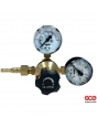 Регулятор расхода газа универсальный КРАСС У-30/АР-40