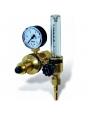Регулятор расхода газа универсальный КРАСС У-30/АР-40 КР Р (с ротаметром)
