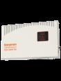 Цифровой стабилизатор Ударник УСН 3000 НС