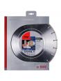 Алмазный отрезной диск Fubag Universal Pro D300 мм/ 30-25.4 мм