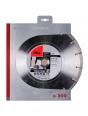 Алмазный отрезной диск Fubag AW-I D300 мм/ 25.4 мм