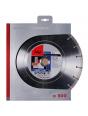 Алмазный отрезной диск Fubag BZ-I D300 мм/ 30-25.4 мм