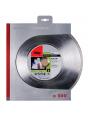 Алмазный отрезной диск Fubag FZ-I D300 мм/ 30-25.4 мм