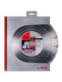 Алмазный отрезной диск Fubag GR-I D300 мм/ 30-25.4 мм