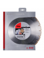 Алмазный отрезной диск Fubag MH-I D300 мм/ 30-25.4 мм