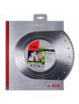 Алмазный отрезной диск Fubag SK-I D300 мм/ 30-25.4 мм