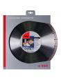 Алмазный отрезной диск Fubag Universal Extra D350 мм/ 25.4 мм