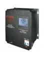 Однофазный цифровой стабилизатор Ресанта СПН-3500