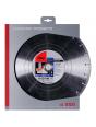 Алмазный отрезной диск Fubag Universal Pro D350 мм/ 30-25.4 мм
