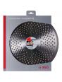 Алмазный отрезной диск Fubag BS-I D350 мм/ 25.4 мм