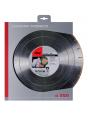 Алмазный отрезной диск Fubag MH-I D350 мм/ 30-25.4 мм