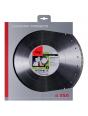 Алмазный отрезной диск Fubag SK-I D350 мм/ 30-25.4 мм