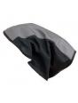 Защита головы 3M™ Speedglas™ из огнестойкой ткани