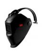 Сварочный щиток 3M™ Speedglas™ 10V QR без каски