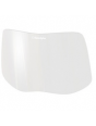 Защитная пластина 3M™ Speedglas™ 120x90мм