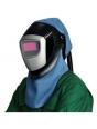 Защита ушей и горла 3M™ Speedglas™ из кожи