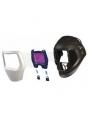 Лицевой уплотнитель для 3M™ Speedglas™ 9100 Air