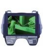 Автоматически затемняющийся светофильтр 3M™ Speedglas™ 9100X