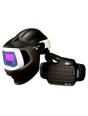 Сварочная маска 3M™ Speedglas™ 9100X MP Air