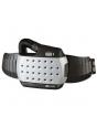 Блок 3M™ Speedglas™ Adflo™ без зарядного устройства и пояса