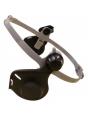Крепление маски 3M™ Speedglas™ SG9100 на каску