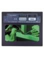 Светофильтр 3M™ Speedglas™ SG 100V