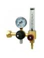 Регулятор расхода газа аргоновый Сварог АР-40-КР1-М-Р1